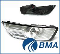 FORD MONDEO MK4 IV 4 2007-2010 FOG LAMP LIGHT RIGHT NEW H11