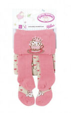 Zapf Baby Annabell Tights (2 Pairs)