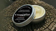 COMPTON HAIR POMADE 50 GRAMS