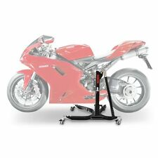 Motorbike Central Stand Paddock Lift ConStands Power Ducati 1098/ 1198 07-11