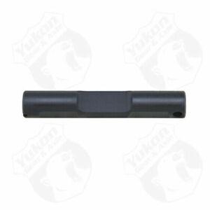7.5 Inch Ford Notched Cross Pin Shaft Yukon Gear & Axle
