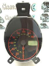 Alfa Romeo 156 Speedo Reloj 60664239 1.8 I 2000