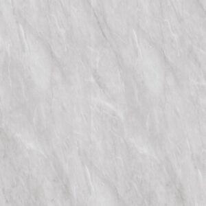 Aquabord Light Grey Marble PVC 1m Wide T & G Panel Waterproof Wall Cladding IPSL