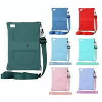 Case Cover for Teclast P20 10.1 Inch Tablet PC Stand Anti-drop ProtectionZ8R4