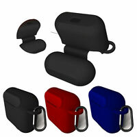 Silicone Anti-scratch Protection Cover Case Box For Skull Candy Indy Headsets