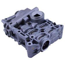 New OEM 23300 25220 Shaft Balance Assembly Oil Pump for Hyundai Sonata 09-14