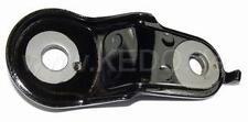 Yamaha Thumper XT500 Soporte indicador trasera izquierda QZ28293
