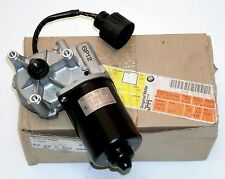 New Genuine BMW (E36) WIPER MOTOR 318i 318is 325i 325is M3 (to 9/94) 67638357866