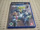 Motocross Mania 3 für Playstation 2 PS2 PS 2 *OVP*