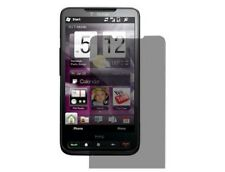 Privacy Display LCD Screen Protector for HTC HD2