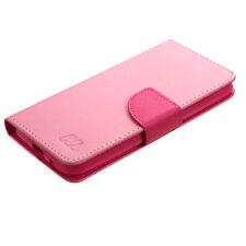 64a8534f9f6 Estuches, fundas y cubiertas para para los teléfonos celulares LG | eBay