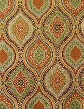 Montague Sky Traditional Medieval Renaissance Upholstery Mediterranean yard