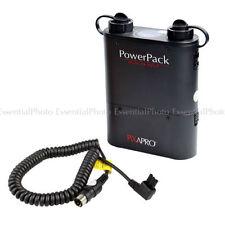 Batteries pour appareil photo et caméscope Nikon
