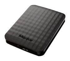 "Maxtor M3 2tb 2.5"" USB 3.0/2.0"