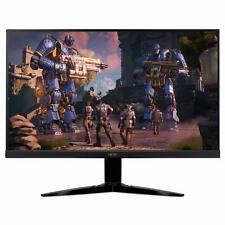 """Acer KG1 24"""" Widescreen Monitor Display Full HD 1ms GTG 16:9 75Hz 250Nit"""