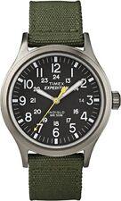 Timex T49961 Orologio da polso Uomo