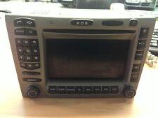 PORSCHE PCM 2.1 navigazione 997 987 Cayman Boxster RDW con sistema Bose