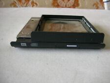 Masterizzatore DVD HP Pavilion ZV5000