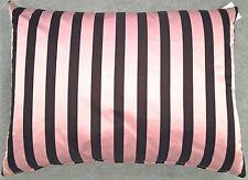 "Designers Guild Christian Lacroix Fabric cover ROSE SOL Y SOMBRE 18x24"""