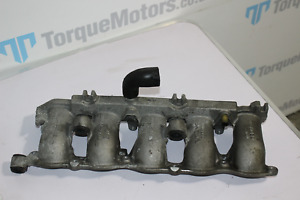 Ford Focus ST MK2 3DR Inlet Manifold Intake