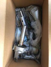 Genuine GM Steering Column 42593367