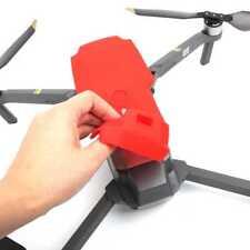 Silicone Body Protective Cover durable Accessories For DJI MAVIC PRO Edition