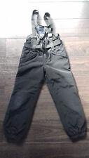 Pantalon de ski mixte - Marque LAFUMA - Taille 6 ans - Bon état