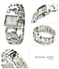 Montre watch Michael Kors MK3023 MK 3023 femme woman
