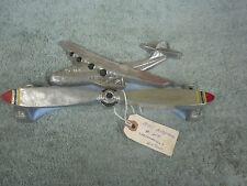 1985 Vintage Float Plane by Sarasaparilla  Wall Hanger