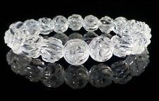 Crystal Glass Bracelet Gemstone