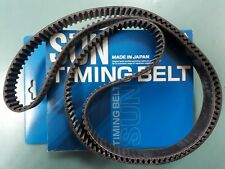 SUN JAPAN  234T TIMING CAM BELT MITSUBISHI GALANT,LEGNUM V6 2.5 DOHC 6A13 96-02