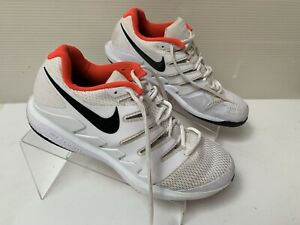 Nike Men's Air Zoom Vapor X Tennis Shoe Style AA8030 106 Size 10.5