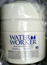 Water Worker 2Gal Expansion Tank G5L Unit: EACH