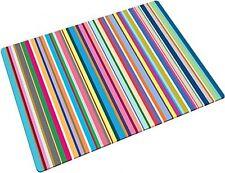 Joseph Joseph Worktop Saver, Thin Stripes - 30 X 40 Cm
