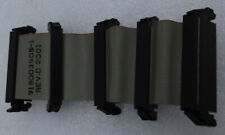 Avid / Digidesign 5-Node / 5-Slot Tdm Ribbon Cable 918003405-1 Rev. D 2001