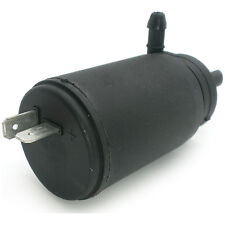 Fits Mercedes-Benz SL (1989-1993) 2.8 3.0 Front Windscreen Washer Pump ASWWP4ME