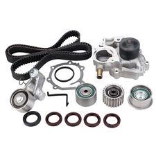 Timing Belt Kit Water Pump for Subaru Impreza Forester Ej253 2.5L Sohc Non-Turbo (Fits: Subaru)