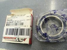 All Balls 6700-046 Bearing 6908-2rs Double Lip Seals  AB6908-2RS FREE Shipping