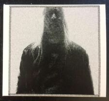 KING DUDE - Tonight's Special Death CD Death in June Blood Axis Hexvessel