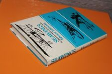 (139) Seawings History of flying boats / E.Jablonski