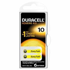 Duracell 28l Lithium High Power Battery 1 Count