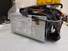 Nuevo Lenovo ThinkStation C30 800 W Power Supply FRU 54Y8904 (AD5)