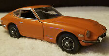 Franklin Mint 1970 Datsun 240z