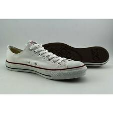 3055b08dc8f Converse Boys and Girls Chuck Taylor All Star Low Top Trainers 42