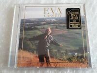 Eva Cassidy - Imagine - CD Album (2002)