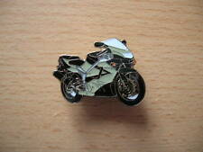 Pin Kawasaki Zx 9 R/Zx9r Model 1995 Motorcycle Art 0505 Motorbike