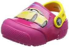 Crocs Kinder Schuhe Fun Lab Disney and Pixar Cars Clog 204116