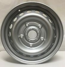 16 Inch Ford Transit Cargo 150,250,350, Wheel Rim WE49001N