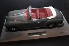 "Alfa Romeo 2500GT  Touring, ""Villa D'Este"" 1951 Blue Moon 1/18  One of 100"