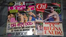 Royal Couple ~ Dutchess Kate Middleton Collectors - THIS IS FOR YOU - ULTRA RARE